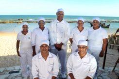 equipe-mar-aberto