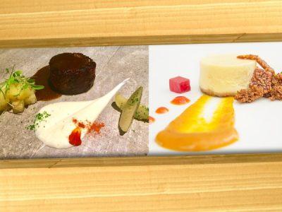foto-prato-chef-onildo-rocha-refugio-bbbb