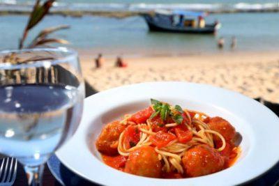 spaghetti-terra-e-mar