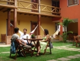 albergue_praia_do_forte_hostel_foto1_01061728102011_18m