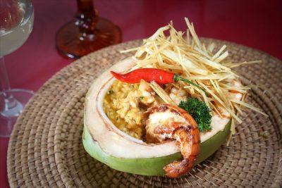 risoto-de-lagosta