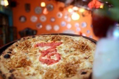 sete-pizzas